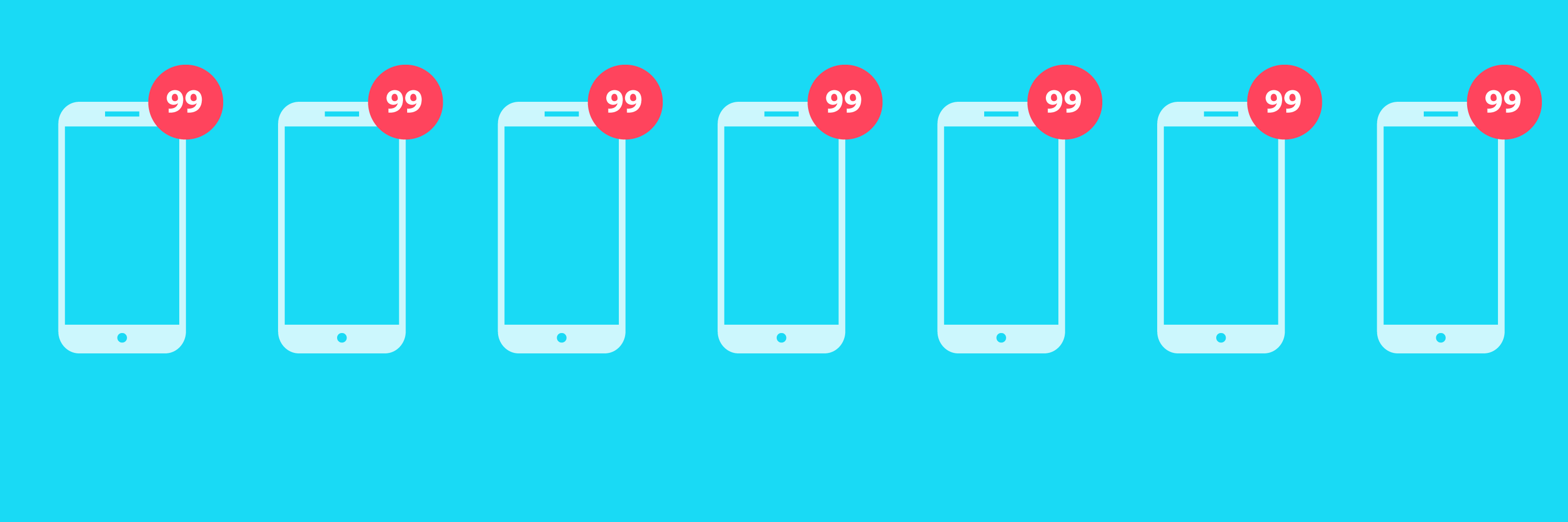 5 Steps to Beat an iPhone Addiction